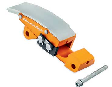 Manual-Primary-Chain-Adjuster