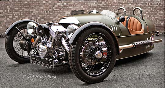 Morgan-3-Wheeler-1
