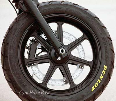 Morris-Wheel1
