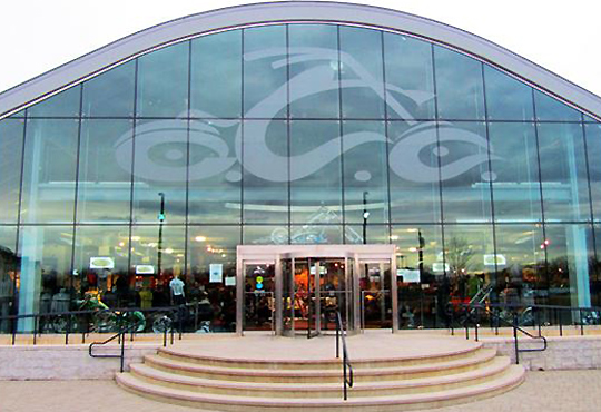 orange county choppers foreclosure occ orange county bankruptcy filing
