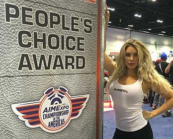 People's_Choice