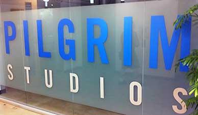 Pilgrim-Studios