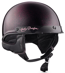 pink-label-ultra-light-half-helmet