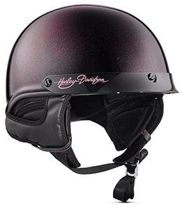 pink-label-ultra-light-half-helmet