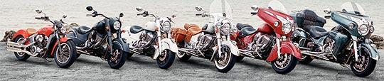 PolrusMotorcycles