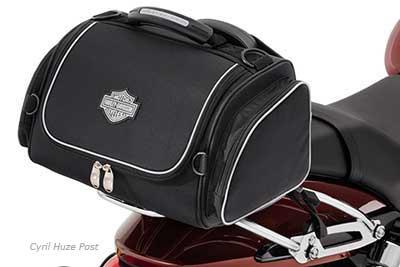 Premium-Day-Bag