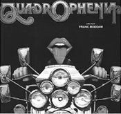 Quadropheniamovie1