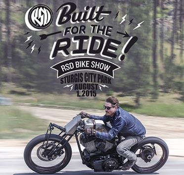 RSD_BikeShow