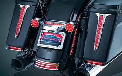 Rear-Saddlebag-Accents