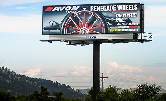 Renegade-Wheels-Sturgis