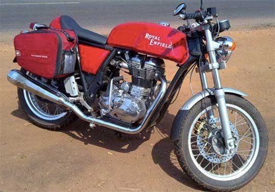 Royal-Enfield-535
