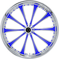 SS1O-Tattoo-Wheel