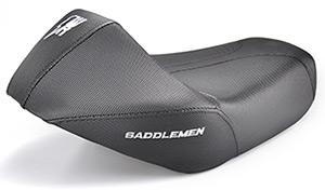 Saddleman2