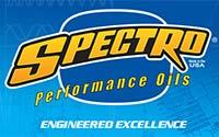 Spectro-Logo