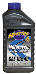 Your motorcycle engine can synthetic oil be switched to for Can you mix regular motor oil with synthetic