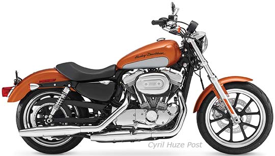Sportster883SuperLow