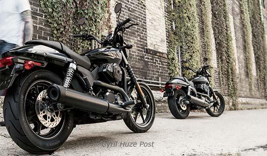 Street500-750