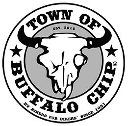 TOWN-OF-BUFFALO-CHIP-CIRCLE-LOGO-BLK-300dpi