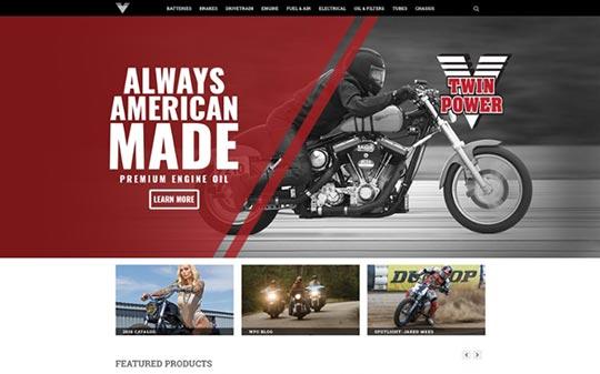 TP_Website