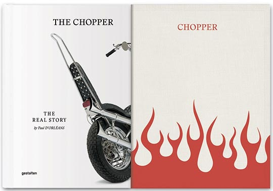 The-Chopper