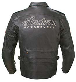 Throttle-Jacket-back-copy