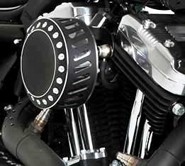ThunderbikeCafeRacer10