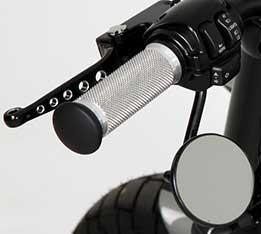 ThunderbikeCafeRacer11