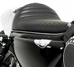 ThunderbikeCafeRacer13