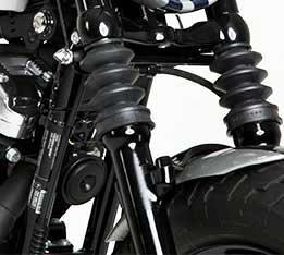 ThunderbikeCafeRacer8