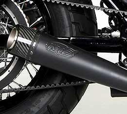 ThunderbikeCafeRacer9