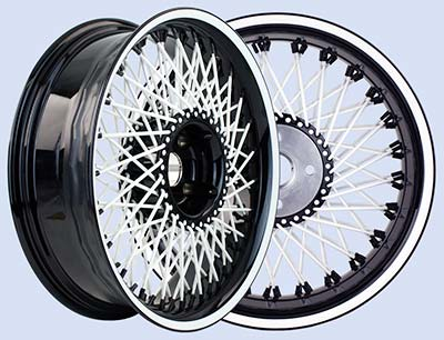 TrikeSpokeWheels