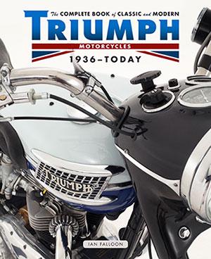 Triumph-Book1