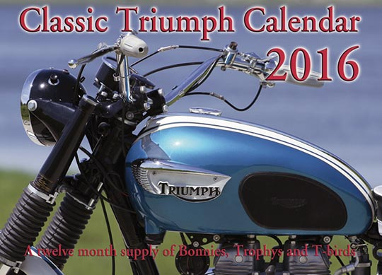 Triumph-Cal-2016