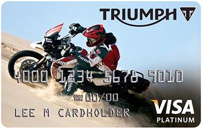 TriumphVisa_01