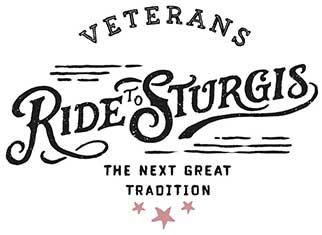 Veterans-Ride-To-Sturgis-Logo