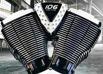 Victory-Enginea-106