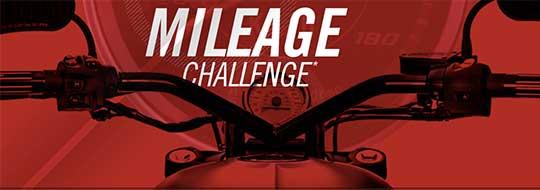 VictoryMileageChallenge1