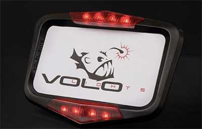 Vololights2