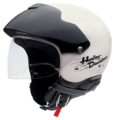 Womens-Chase-Glitter-Flake-Helmet-97385_13VW