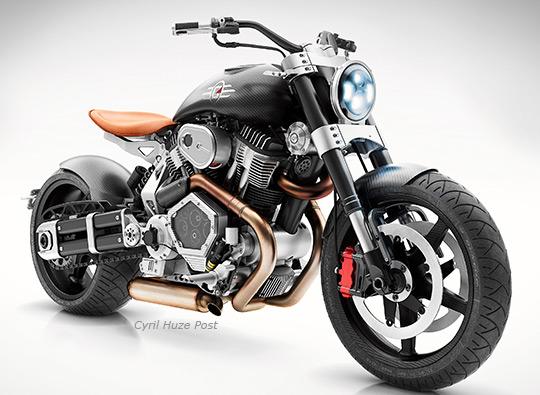 X132Hellcat-Speedster1