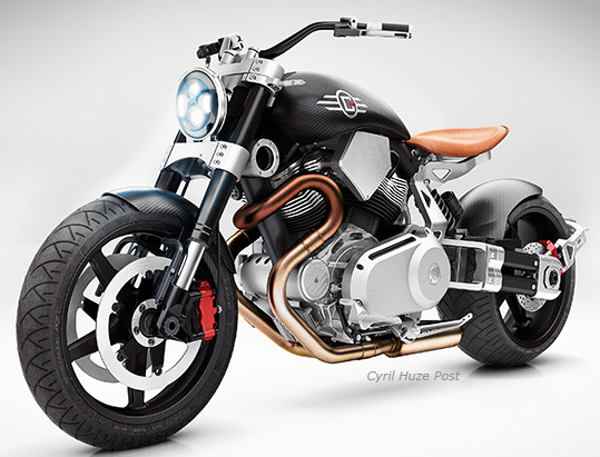 X132Hellcat-Speedster2