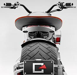 X132Hellcat-Speedster5