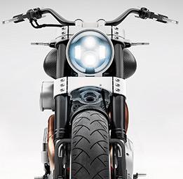 X132Hellcat-Speedster6