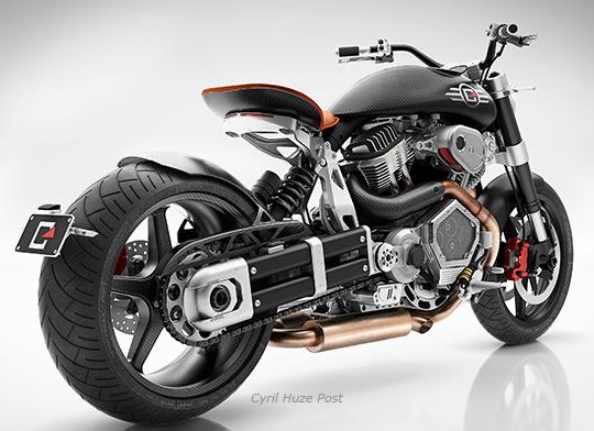X132Hellcat-Speedster7