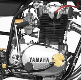 YamahaXS650-3