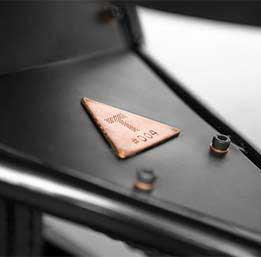YamahaXS650-55