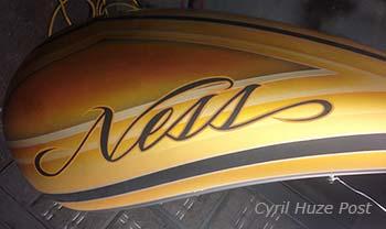 Zach-Ness-7