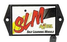 accelselflearningmodule