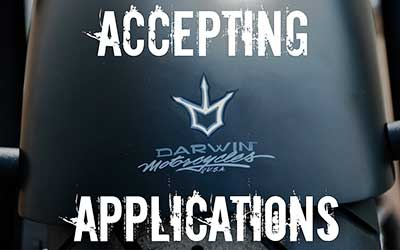 accepting-applications