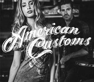 AfflictionClothing.com
